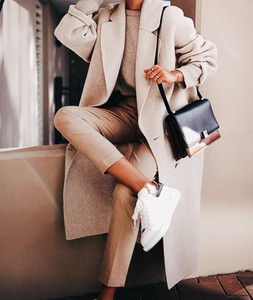 Coat, Fashion, Style, Outfit, Blog