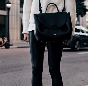 Handbag, Fashion, Style, Outfit, Blog