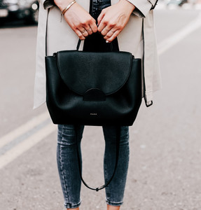 Scarf, Fashion, Style, Outfit, Blog