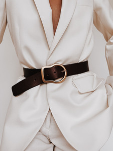 Blazer, Fashion, Style Blog