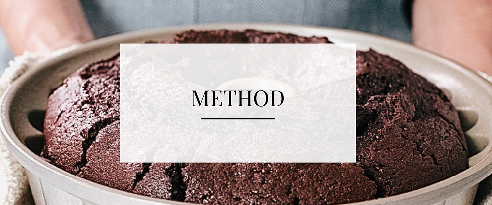 Chocolate Cake, Microwave Chocolate Cake, Recipe