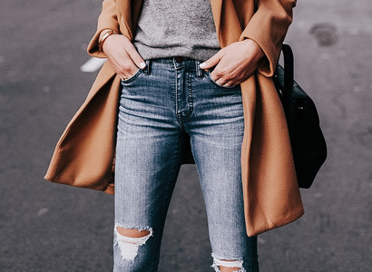 Jeans, Fashion, Outfit, Style, Blog