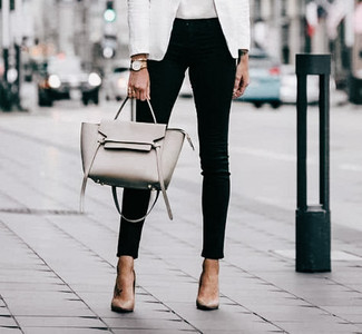 Trousers, Fashion, Style, Outfit, Blog