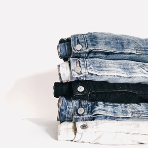 wardrobe, organize, wardrobe, clothes, style