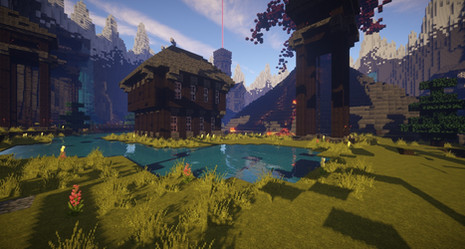 Can Minecraft Teach Kids How to Code?