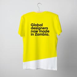 Home_artsphere_t-shirt1.jpg