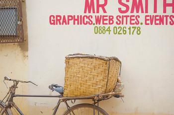 160118_Mr_Smith_Area 18B.jpg