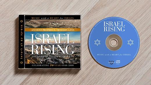 Doug Hershey, Ezra Blog, Ezra Adventures, Christian Guide Israel, Adventure Tours Israel, Family Trips Israel, Israel Rising:Ancient Prophecy Modern Lens