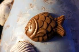 Chocolate Fish Tales