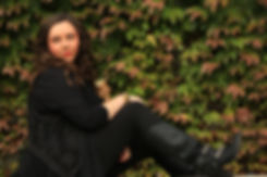 Dani-elle Kleha 10-13-18  Moments By Mos