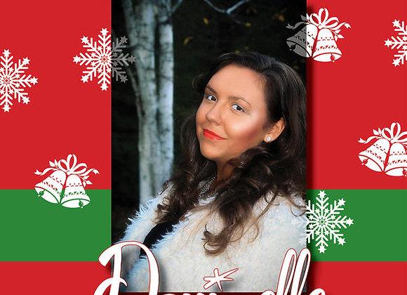 My Kind of Christmas: CD