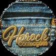Horock Confecções de Roupas