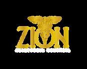 Zion Contabilidade