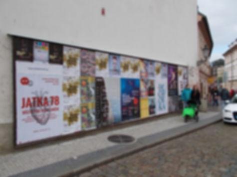 Kampa-muzeum.jpg