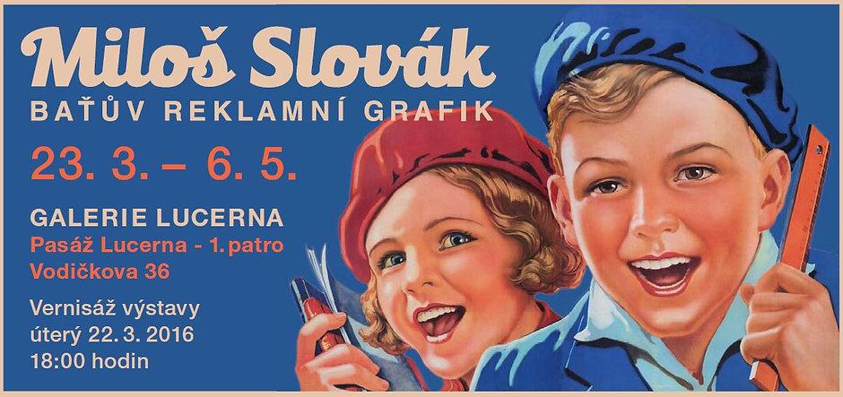 Slovak-pozvanka-Galerie-Lucerna.jpg