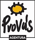 ProVas_LOGO_A.jpg