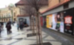 náměstí repu.jpg