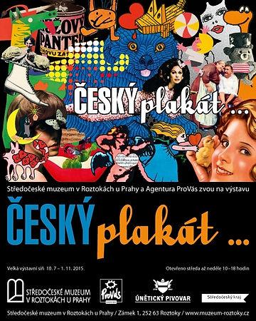 Cesky-plakat_1.jpg