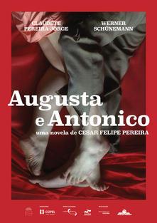 Augusta and Antonico