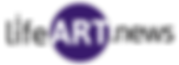 LifeArt%20News%20Logo_edited.png