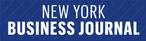 LifeArt Festival New York Bizjournals lo