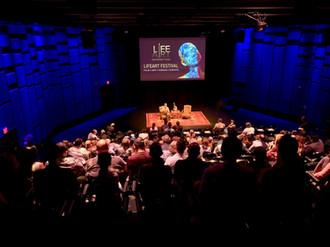 LifeArt Forum - San Antonio 06.jpg