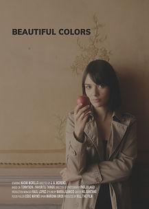 Beautiful Colors LifeArt Festival.jpg