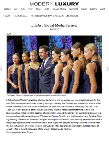 LifeArt Festival_Modern Luxury.png