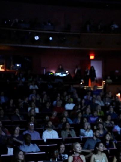 LifeArt-Festival - Netflix Premiere -08.
