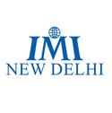 IMI Delhi.png
