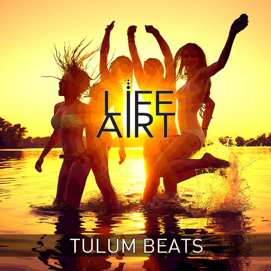LifeArt Tulum Beats.jpg