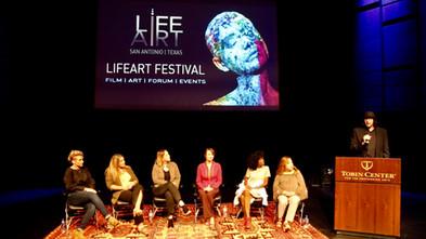 LifeArt Forum - San Antonio 062.jpg