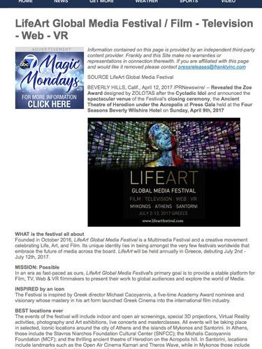 LifeArt Festival abc 7 _edited.jpg