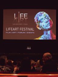 LifeArt-Festival - Netflix Premiere -012