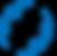 AdobeStock_310548361%20%5BConverted%5D_e