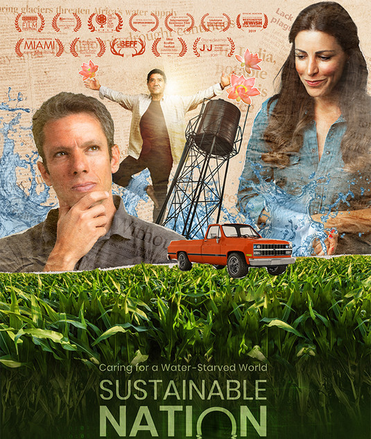 Sustainable Nation.jpg
