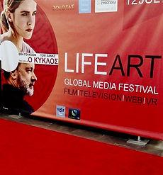 Lifeart Festival- the circle.jpg