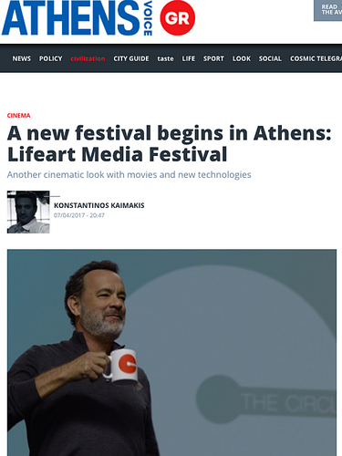LifeArt Festival Athens Voice_edited.png