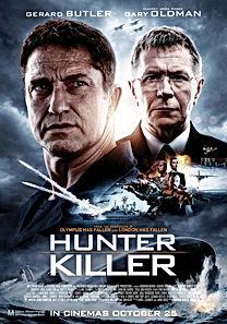 Hunter Killer.jpeg