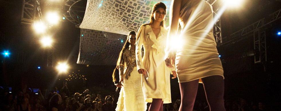 Project-ETHOS-LA-Fashion-Week---MORvisua