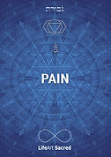 LifeArt Sacred_Pain.jpg