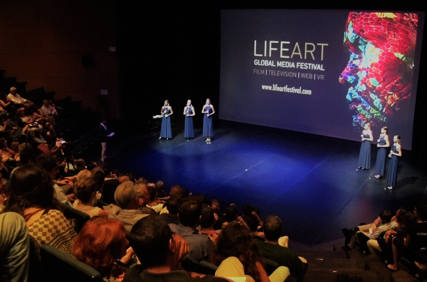 Lifeart Media Festival Awards 2.png