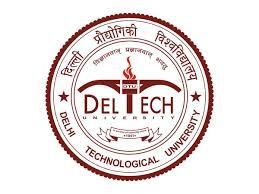 delhi technological university.jpg