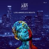 LifeArt Los Angeles Beats Vol.3.jpg