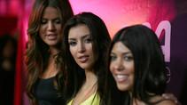 MTV Video Music Awards Event  - HOLLYWOO