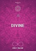LifeArt Sacred_Divine.jpg
