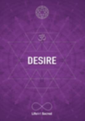 LifeArt Sacred_Desire.png