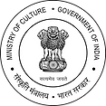 The Ministry of Culture India 2.png