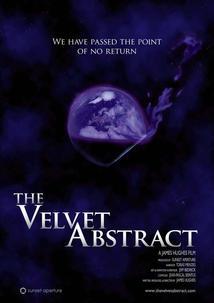 The Velvet Abstract