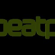 Beatport-logo-white_edited.png
